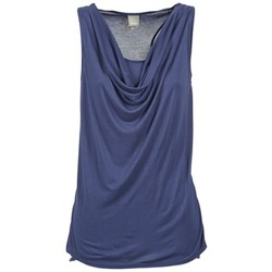 Tops / Sleeveless T-shirts Bench DUPLE