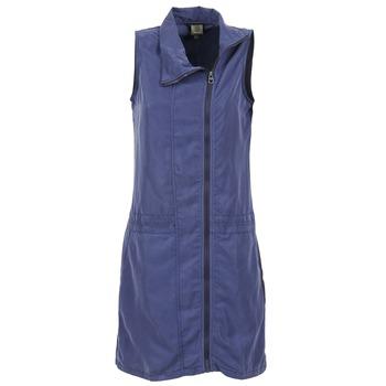 Short Dresses Bench EASY