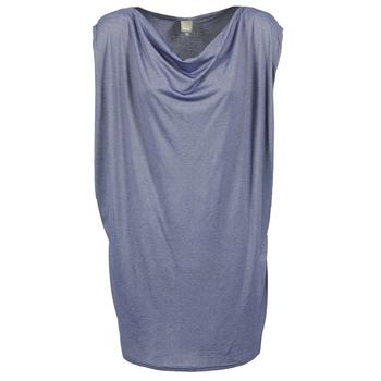 Short Dresses Bench TRUISM