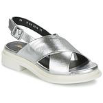 Sandals Robert Clergerie