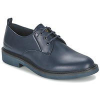 Derby Shoes G-Star Raw MORTON