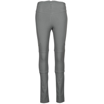 Clothing Women 5-pocket trousers Joseph DUB Grey