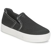 Shoes Women Slip ons Ash JEDAY Black