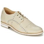 Derby Shoes Marithé & Francois Girbaud ARROW