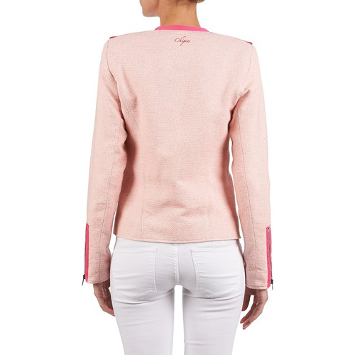 2020 Newest Chipie BRENES Pink 274877 Women's Clothing