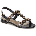Sandals Marc Jacobs Vegetal