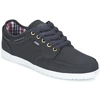 Shoes Men Low top trainers Etnies DORY Marine