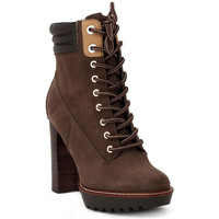 Ankle boots Tommy Hilfiger POLACCO WINTER