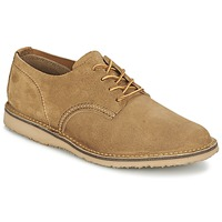 Derby Shoes Red Wing OXFORD
