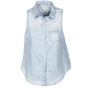 short-sleeved shirts Pepe jeans MADISON