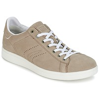 Low top trainers Geox WARRENS B