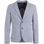Jackets / Blazers Benetton