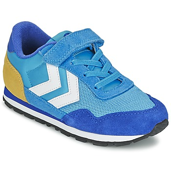 Low top trainers Hummel REFLEX JR