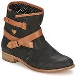 Mid boots Koah FRIDA