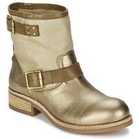 Shoes Women Mid boots Koah NEIL Smoke