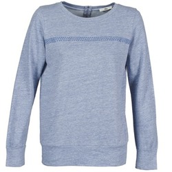 Clothing Women jumpers TBS NODRON Blue