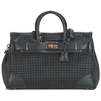Bags Women Handbags Mac Douglas BRUMMELL PYLA S Black