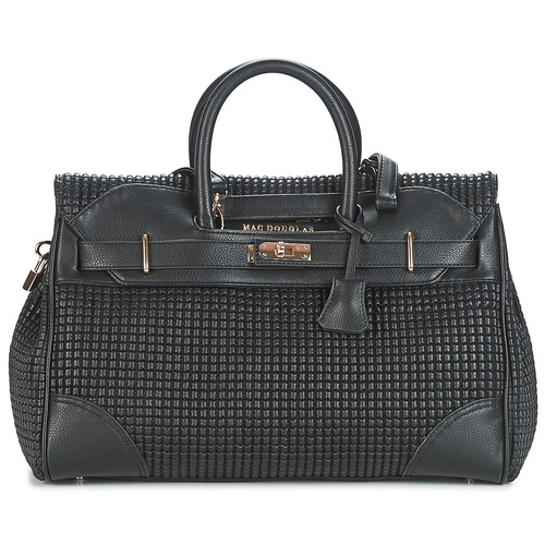 Bags Women Handbags Mac Douglas BRUMMELL PYLA S Black