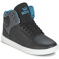Hi top trainers Supra KIDS ATOM