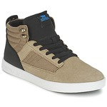 Hi top trainers Supra BANDIT