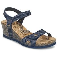 Sandals Panama Jack JULIA