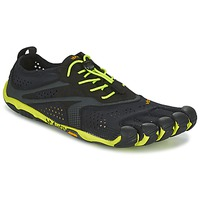 Running shoes Vibram Fivefingers BIKILA EVO 2
