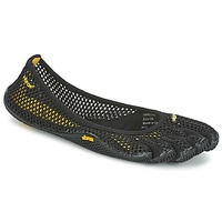 Shoes Women Flat shoes Vibram Fivefingers VI-B Black