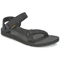 Sandals Teva ORIGINAL UNIVERSAL