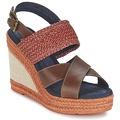 Shoes Women Sandals Napapijri