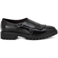 Shoes Men Derby Shoes Marco Ferretti DERBY FIBBIE     69,1