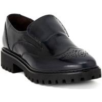 Shoes Men Derby Shoes Marco Ferretti PANTOFOLA     69,1