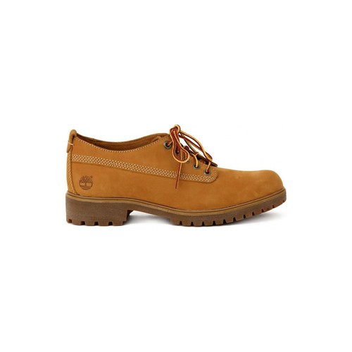Shoes Women Ankle boots Timberland 8520B    105,0