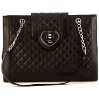 Bags Women Handbags Braccialini TUA CLOSE Multicolore