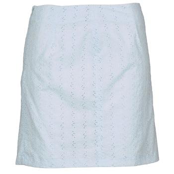 Skirts La City JUPEGUI