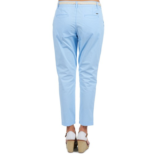 City La Blue Blue PANTBASIC Blue PANTBASIC La City City PANTBASIC La La rqqfO