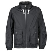 Macs Timberland MT.FRANKLIN HOODED JACKET