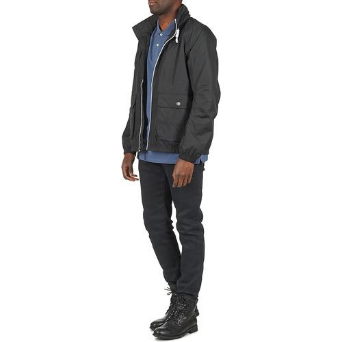 Jacket Hooded Black Franklin Hooded Jacket Jacket Timberland Black Timberland Hooded Franklin Franklin Timberland Black Timberland xqp1zgTw