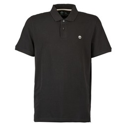 short-sleeved polo shirts Timberland SS MILLERS RIVER POLO