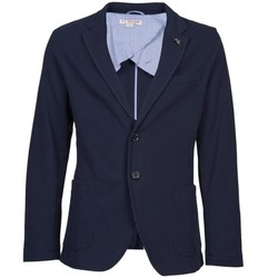 Clothing Men Jackets / Blazers U.S Polo Assn. GERT PLAYER BLAZER Blue