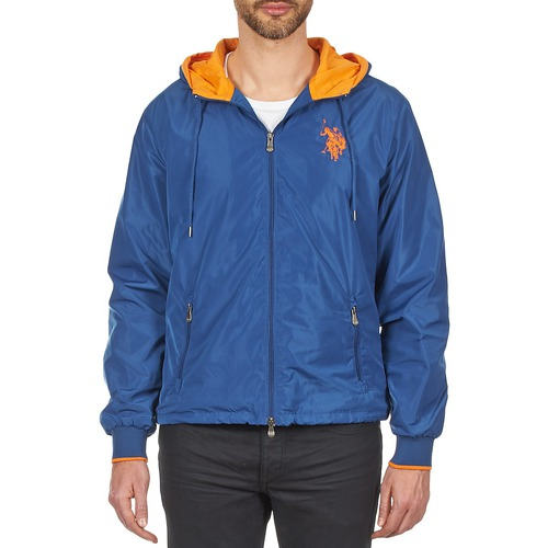Polo S Blue Orange Assn U EIGHTEEN 90 4Pwx55qR