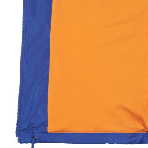 s Eighteen Blue Orange U Assn Polo 90 qOwfd