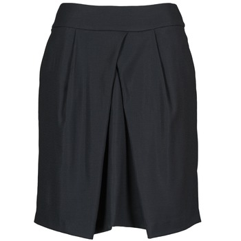 Clothing Women Skirts Lola JULY Marine