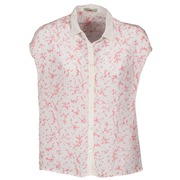 short-sleeved shirts Lola CANYON