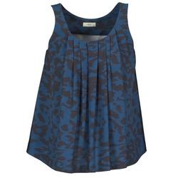 Tops / Sleeveless T-shirts Lola CUBA