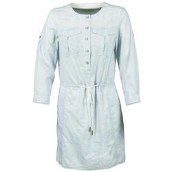 Short Dresses Aigle MILITANY