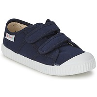 Low top trainers Victoria 6613K