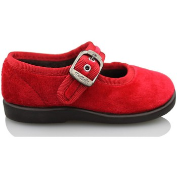 Flat shoes Vulladi comfortable shoe girl