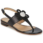 Sandals Moschino Cheap & CHIC CA16112C1ZCB