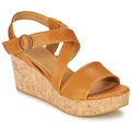 Shoes Women Sandals Coclico