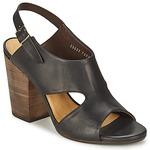 Sandals Coclico CASPAR